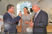 Markthalle Opening - Schloss Esterhazy - Di 10.06.2014 - Er�ffnung Markthalle Schloss Esterhazy67