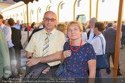 Markthalle Opening - Schloss Esterhazy - Di 10.06.2014 - Er�ffnung Markthalle Schloss Esterhazy69