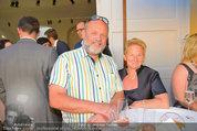 Markthalle Opening - Schloss Esterhazy - Di 10.06.2014 - Er�ffnung Markthalle Schloss Esterhazy70