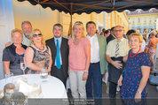 Markthalle Opening - Schloss Esterhazy - Di 10.06.2014 - Er�ffnung Markthalle Schloss Esterhazy71