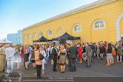 Markthalle Opening - Schloss Esterhazy - Di 10.06.2014 - Er�ffnung Markthalle Schloss Esterhazy72