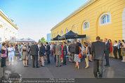 Markthalle Opening - Schloss Esterhazy - Di 10.06.2014 - Er�ffnung Markthalle Schloss Esterhazy73