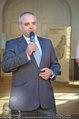 Markthalle Opening - Schloss Esterhazy - Di 10.06.2014 - Er�ffnung Markthalle Schloss Esterhazy75