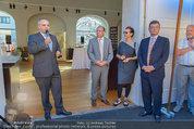 Markthalle Opening - Schloss Esterhazy - Di 10.06.2014 - Er�ffnung Markthalle Schloss Esterhazy77