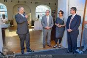 Markthalle Opening - Schloss Esterhazy - Di 10.06.2014 - Er�ffnung Markthalle Schloss Esterhazy78