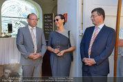 Markthalle Opening - Schloss Esterhazy - Di 10.06.2014 - Er�ffnung Markthalle Schloss Esterhazy79
