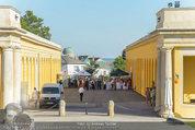 Markthalle Opening - Schloss Esterhazy - Di 10.06.2014 - Er�ffnung Markthalle Schloss Esterhazy8