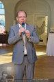 Markthalle Opening - Schloss Esterhazy - Di 10.06.2014 - Er�ffnung Markthalle Schloss Esterhazy81