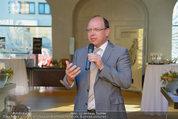 Markthalle Opening - Schloss Esterhazy - Di 10.06.2014 - Er�ffnung Markthalle Schloss Esterhazy82