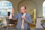 Markthalle Opening - Schloss Esterhazy - Di 10.06.2014 - Er�ffnung Markthalle Schloss Esterhazy83
