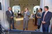 Markthalle Opening - Schloss Esterhazy - Di 10.06.2014 - Er�ffnung Markthalle Schloss Esterhazy84