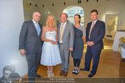 Markthalle Opening - Schloss Esterhazy - Di 10.06.2014 - Er�ffnung Markthalle Schloss Esterhazy85
