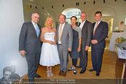 Markthalle Opening - Schloss Esterhazy - Di 10.06.2014 - Er�ffnung Markthalle Schloss Esterhazy86