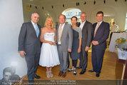Markthalle Opening - Schloss Esterhazy - Di 10.06.2014 - Er�ffnung Markthalle Schloss Esterhazy87