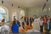 Markthalle Opening - Schloss Esterhazy - Di 10.06.2014 - Er�ffnung Markthalle Schloss Esterhazy88