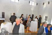 Markthalle Opening - Schloss Esterhazy - Di 10.06.2014 - Er�ffnung Markthalle Schloss Esterhazy89