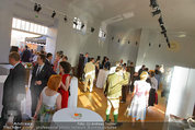 Markthalle Opening - Schloss Esterhazy - Di 10.06.2014 - Er�ffnung Markthalle Schloss Esterhazy91