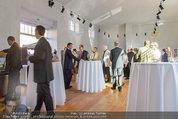 Markthalle Opening - Schloss Esterhazy - Di 10.06.2014 - Er�ffnung Markthalle Schloss Esterhazy92