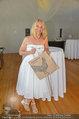 Markthalle Opening - Schloss Esterhazy - Di 10.06.2014 - Er�ffnung Markthalle Schloss Esterhazy93
