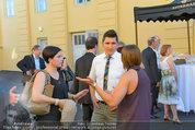 Markthalle Opening - Schloss Esterhazy - Di 10.06.2014 - Er�ffnung Markthalle Schloss Esterhazy95