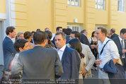 Markthalle Opening - Schloss Esterhazy - Di 10.06.2014 - Er�ffnung Markthalle Schloss Esterhazy96