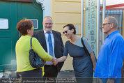 Markthalle Opening - Schloss Esterhazy - Di 10.06.2014 - Er�ffnung Markthalle Schloss Esterhazy97