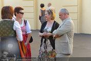 Markthalle Opening - Schloss Esterhazy - Di 10.06.2014 - Er�ffnung Markthalle Schloss Esterhazy98