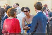 Markthalle Opening - Schloss Esterhazy - Di 10.06.2014 - Er�ffnung Markthalle Schloss Esterhazy99
