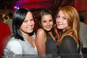 LaHü - Teichalm - Di 10.06.2014 - LaH� Latschenh�tte, Teichalm Party14