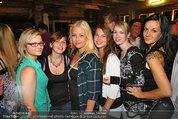LaHü - Teichalm - Di 10.06.2014 - LaH� Latschenh�tte, Teichalm Party17