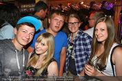 LaHü - Teichalm - Di 10.06.2014 - LaH� Latschenh�tte, Teichalm Party18