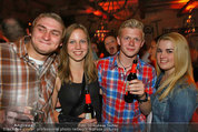 LaHü - Teichalm - Di 10.06.2014 - LaH� Latschenh�tte, Teichalm Party20