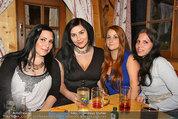 LaHü - Teichalm - Di 10.06.2014 - LaH� Latschenh�tte, Teichalm Party21