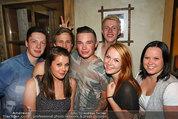 LaHü - Teichalm - Di 10.06.2014 - LaH� Latschenh�tte, Teichalm Party27