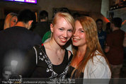 LaHü - Teichalm - Di 10.06.2014 - LaH� Latschenh�tte, Teichalm Party29