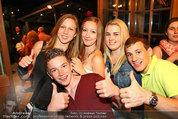 LaHü - Teichalm - Di 10.06.2014 - LaH� Latschenh�tte, Teichalm Party40
