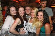 LaHü - Teichalm - Di 10.06.2014 - LaH� Latschenh�tte, Teichalm Party44