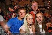 LaHü - Teichalm - Di 10.06.2014 - LaH� Latschenh�tte, Teichalm Party46