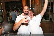LaHü - Teichalm - Di 10.06.2014 - LaH� Latschenh�tte, Teichalm Party56