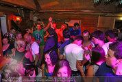LaHü - Teichalm - Di 10.06.2014 - LaH� Latschenh�tte, Teichalm Party57