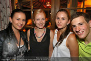LaHü - Teichalm - Di 10.06.2014 - LaH� Latschenh�tte, Teichalm Party6