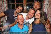 LaHü - Teichalm - Di 10.06.2014 - LaH� Latschenh�tte, Teichalm Party64