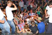 LaHü - Teichalm - Di 10.06.2014 - LaH� Latschenh�tte, Teichalm Party69