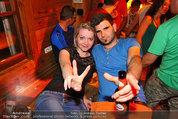 LaHü - Teichalm - Di 10.06.2014 - LaH� Latschenh�tte, Teichalm Party70