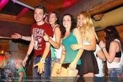 LaHü - Teichalm - Di 10.06.2014 - LaH� Latschenh�tte, Teichalm Party73
