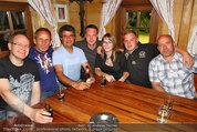 LaHü - Teichalm - Di 10.06.2014 - LaH� Latschenh�tte, Teichalm Party8