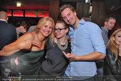 get whipped - Volksgarten - Sa 14.06.2014 - Volksgarten, get whipped29