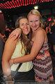 get whipped - Volksgarten - Sa 14.06.2014 - Volksgarten, get whipped33