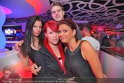 Saturday Night Special - Club Couture - Sa 14.06.2014 - Saturday Night Special, Club Couture1