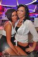 Saturday Night Special - Club Couture - Sa 14.06.2014 - Saturday Night Special, Club Couture11
